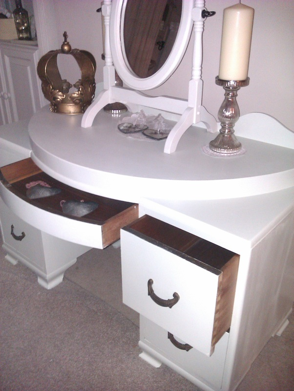 dressing table restoration ideas 3